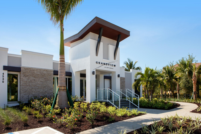 4530 Bay Beach Ln Fort Myers-large-001-5-Front-1500x1000-72dpi.jpg