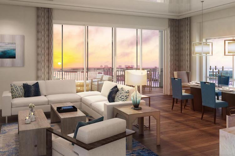 Grandview rendering of residence 1106 with interiors by Clive Daniel Hom...-2.jpg